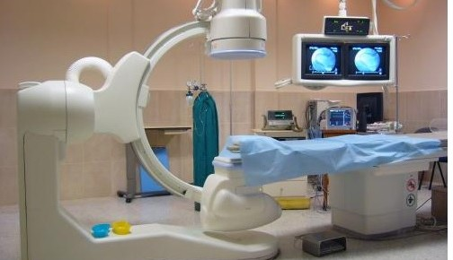 Indian government moves toward modernizing medical device regulations